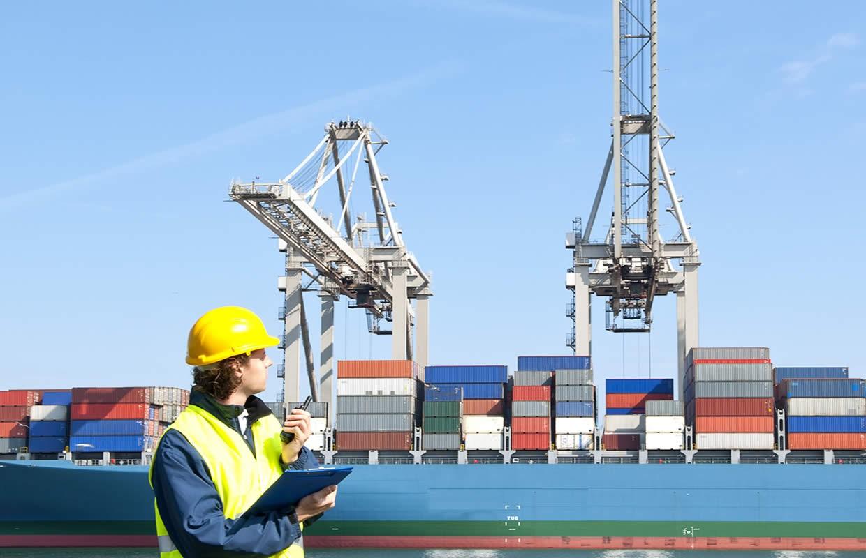 Modificación al Sistema Integral de Monitoreo de Importaciones